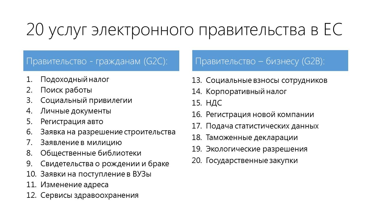 20140512_Microsoft_Shymkiv2.png