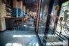 Ресторан современной китайской кухни ВАО Эктора Хименес-Браво (Фото Татьяна Довгань)