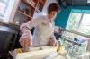 Кулинарная академия Эктора Хименес-Браво (Фото Татьяна Довгань)
