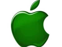 Apple | Гаджеты | Дело