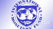 МВФ и Украина: полная история кредитных отношений