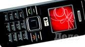 «МТС» выпустил свой мобильный телефон