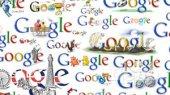 Google начнет показывать видеорекламу