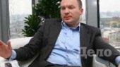 Глава совета Украинской Биржи: Следующим этапом в нашем развитии является запуск срочного рынка