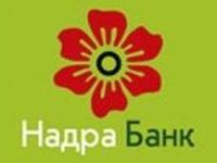 Кто стоит за крахом банка «Надра»   Банки   Дело