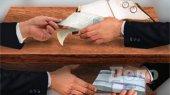 Что поляки думают о бизнесе по-украински