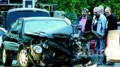 У мелких страховщиков отнимают «автогражданку»