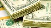 Доллар дешевеет, иена подорожала к евро до 9-месячного максимума