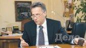 Банкир: В Украине могут вернуть валютное кредитование