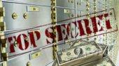 Налоговой предлагают информировать Бюро кредитных историй о налогоплательщиках