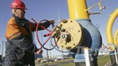 Крупнейшее газовое месторождение отдадут в пользование после всех судов