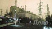 Странам бывшего СССР предрекают энергетический кризис
