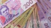 Кабмин выделил 10 млн. гривен на ремонт дамбы Киевского моря