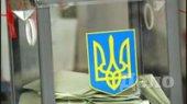 Эксперт: Отмена райсоветов в Харькове повысит стоимость депутатского мандата в 1,5 раза