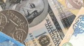 Директор Ощадбанка украл 1,8 млн. гривен
