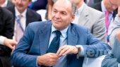 Виктор Пинчук возглавил рейтинг ТОП-10 лоббистов Украины