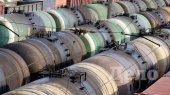 Суд разрешил скандальной компании продолжать беспошлинно ввозить нефть