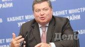 Депутат Елена Шустик: Онопенко не уйдет с должности главы Верховного Суда ради спасения зятя