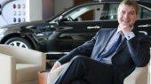 В 2011 г. автосалоны смогут развивать торговлю автомобилями с пробегом