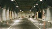 Под Днепром в Киеве построят автомобильный тоннель