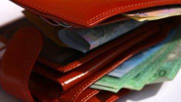 Крупные депозиты можно будет застраховать в госкомпании   Страхование и финуслуги   Дело