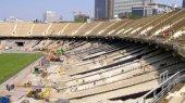 Реконструкция «Олимпийского» обойдется в три раза дороже