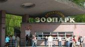 Киевский зоопарк опроверг информацию о гибели своих питомцев