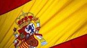 Испания поддерживает противников Каддафи