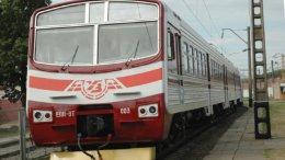Власти Киева показали Колесникову наземное метро | Рынки | Дело