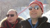 Чтобы жить рядом с Путиным и Медведевым, придется выложить минимум $170 тыс.