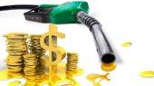 Где в Европе самый дорогой бензин
