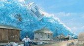 Стихийные бедствия в мире обойдутся страховщикам в миллиард