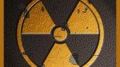 Жителей России застрахуют от радиации