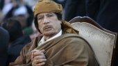 Еще одна страна заморозила активы Каддафи