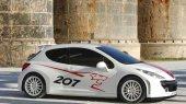 Страховщик: Владельцы Peugeot 207 реже всех посещают автосервисы