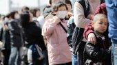 Перестраховщик готовит для Японии четверть миллиарда евро
