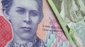 В марте украинские банки получили более 400 млн. грн. убытка