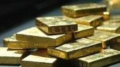 Цена на золото вновь побила рекорд