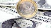 В ближайшие дни в Украине подешевеет евро