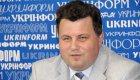 С какими компаниями сотрудничает Киевский университет им. Шевченко?