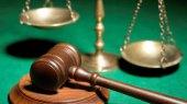 В Киеве судью поймали на взятке в $2 тыс.
