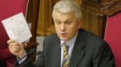 """Кабмин """"молниеносно"""" доработал пенсионную реформу"""