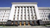 Секретари Януковича проверят нарушения свободы слова