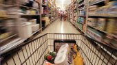 Торговым сетям могут ограничить срок расчета за товары с ограниченным сроком годности