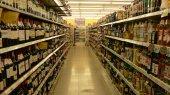 В супермаркетах будут введены отдельные кассы для сигарет и алкоголя