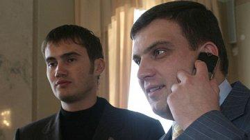 Больше всего «Мерседесов» и земли среди депутатов – у сына экс-губернатора Щербаня   Декларации о доходах народных депутатов Украины   Дело