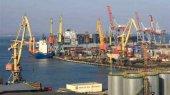 Мининфраструктуры о беспределе в Ильичевском порту: Представителей власти не пускали на госпредприятие