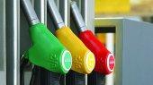 В Беларуси не будет бензина А-80