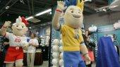 Украинские компании ринулись регистрировать свои бренды за рубежом