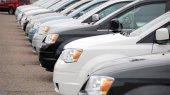 Когда Украина вернется в ТОП-10 автомобильных рынков Европы